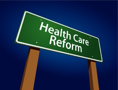 wpid-healthcarereform-2013-09-23-19-28.jpg