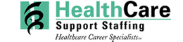 wpid-healthcaresupportstaffing-2013-10-26-13-04.png