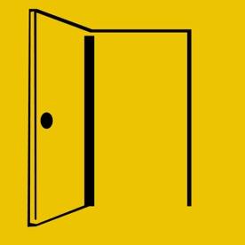 wpid-open_door-2013-10-29-18-19.jpg