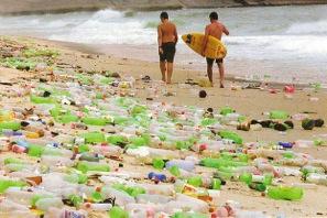 wpid-plastic-bottles-2013-10-31-14-50.jpg