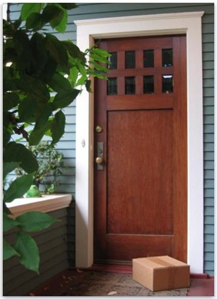 wpid-doorpackage-2013-11-24-19-49.jpg