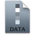 wpid-dataimage-2013-12-25-08-47.jpeg