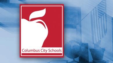 wpid-columbus_city_schools-2014-01-28-15-21.jpg