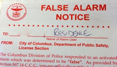 wpid-falsealarmnotice_citycolumbus_072714-2014-07-27-11-05.jpg