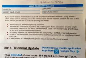 wpid-135nchaseave_propertyvalue_masked_080914-2014-08-10-10-55.jpg