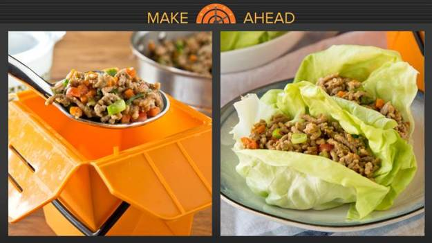 wpid-1d274907565594-today-lettuce-wraps-tops-split-150108-ms-blocks_desktop_large-2015-01-10-22-56.jpg
