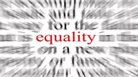 wpid-equality-ashx-2015-01-19-15-21.jpeg
