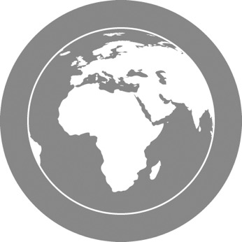 wpid-africaglobal-2015-04-23-10-36.jpg