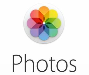 wpid-photosapp-2015-05-12-07-31.jpg