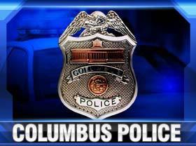 wpid-columbus_police-2015-07-14-12-36.jpg