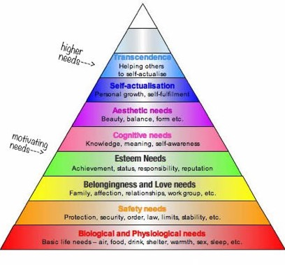 wpid-pyramidlife-2015-09-15-19-16.jpg