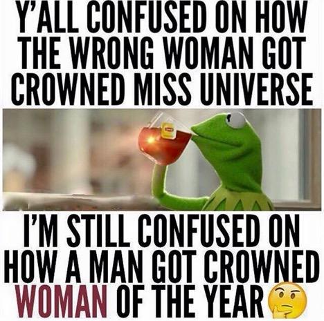 wrongwomancrownedmissuniversemangotcrownedwomanyear-2015-12-21-20-13.jpg