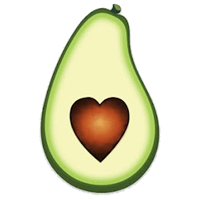 avocadoheart_icon-2015-12-5-06-281.png