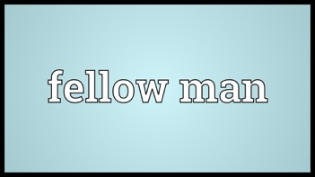 fellowman-2015-12-5-06-28.jpg
