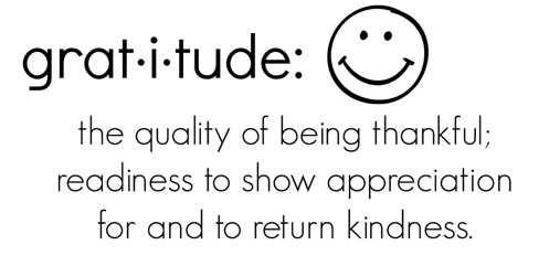 gratitude_qualitybeingthankful-2015-12-5-06-28.jpg