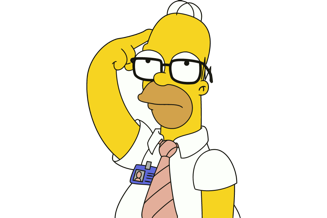 homerthink-2016-01-3-15-26.png