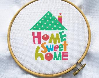 homesweethomeneedlepoint-2015-12-5-06-28.jpg