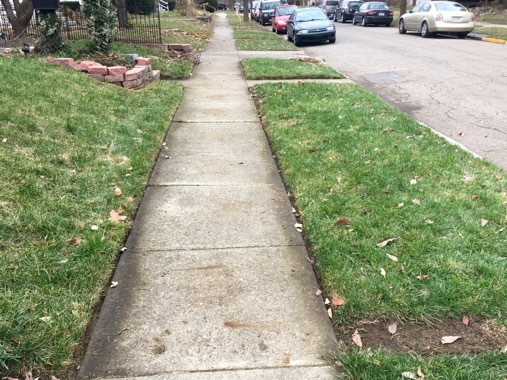 housefront_sidewalksedged_121215-2015-12-5-06-28.jpg