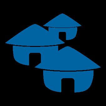 icon-blue_familycommunity-2015-12-5-06-281.png