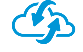 in_out_icon-cloud-2015-12-5-06-281.png