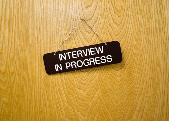 job-interview-2016-01-11-16-16.jpg