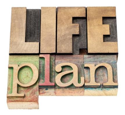 lifeplanblocks-2016-01-22-04-20.jpg