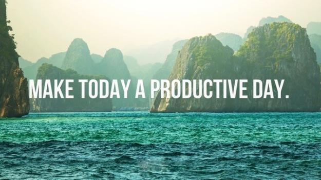 maketodayaproductiveday-2015-12-5-06-28.jpg