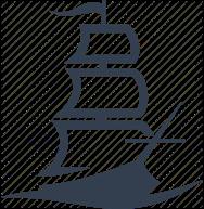 marine_nautical-2015-12-5-06-28.png