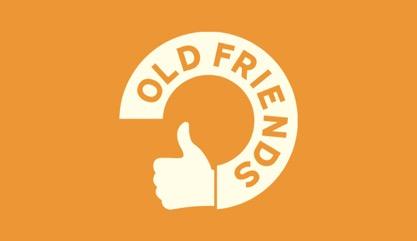 oldfriendsrecords-2016-01-11-16-16.jpg