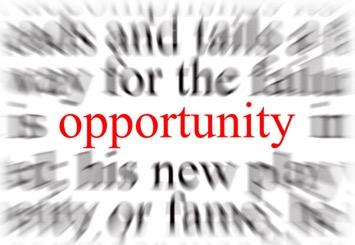 opportunity-2016-01-7-08-06.jpg