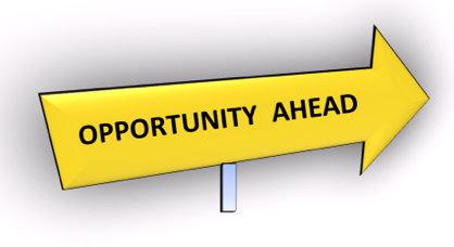 opportunityahead-2015-12-5-06-28.png
