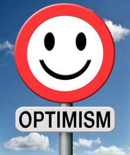 optimism-2015-12-5-06-28.png