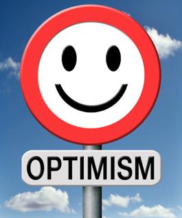 optimism-2015-12-5-06-28.png
