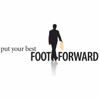 put-your-best-foot-forward-happy-hour-fundraiser-a-41bing090413-2015-12-5-06-28.jpg