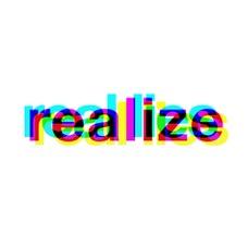 realize-2016-01-3-15-26.jpg