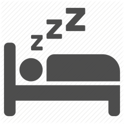 sleeping-2016-01-22-04-20.png