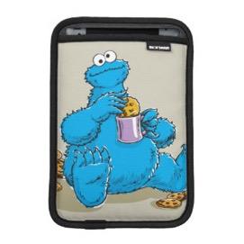 vintage_cookie_monster_eating_cookies_ipad_mini_sleeve-rec32b3acab7a4e01ae791dda66830dd7_i9qwt_8byvr_324-2015-12-5-06-28.jpg