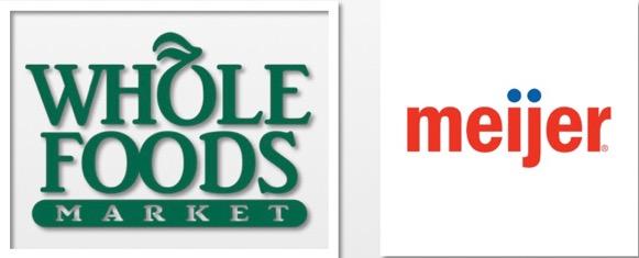 wholefoodsmeijer-2015-12-5-06-28.jpg