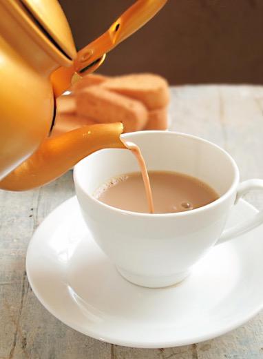 cream-tea-2016-02-6-18-47.jpg