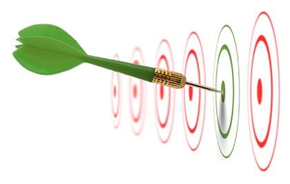 dart-targets-2016-01-30-07-06.jpg