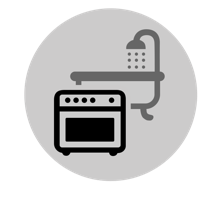 icon-kitchens-and-bathrooms-2016-02-10-06-03.png