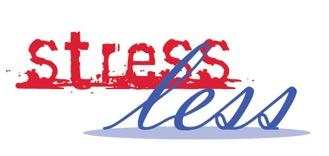 stress-less-2016-02-7-10-51.jpg