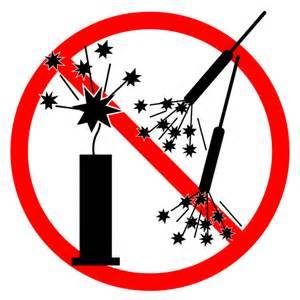 fireworksillegalsymbol-2016-07-2-15-17.jpg