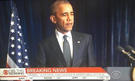 obama-aviciouscalculateddespicableattack_070816-2016-07-8-07-20.jpg