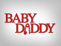 baby_daddy_logo-2016-11-22-14-58.jpg