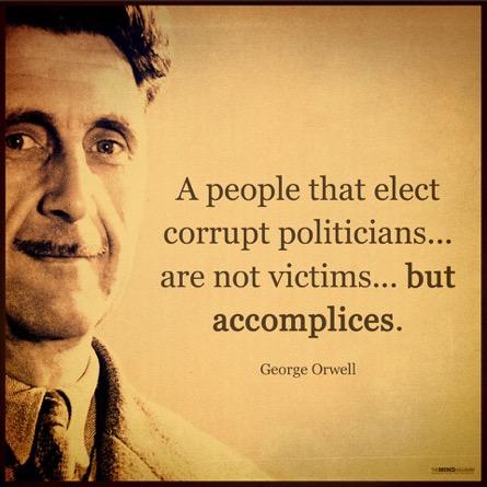 peopleelectcorruptpoliticiansareaccomplices-2016-11-3-19-41.jpg