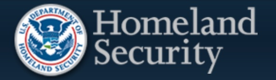 homesecuritylogo-2017-01-30-12-34.jpeg