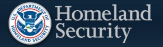 homesecuritylogo-2017-01-30-12-34.jpeg