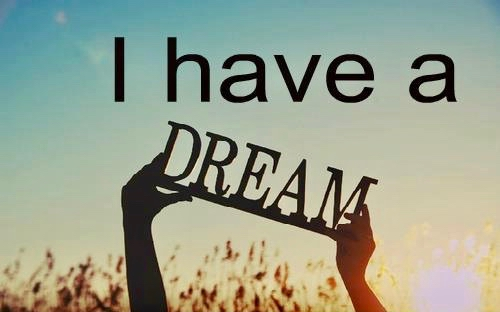 ihaveadream-2017-01-16-14-38.jpg