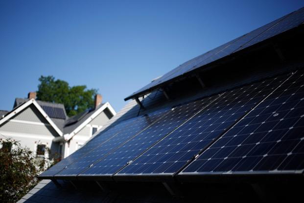 solarpanels-2017-07-10-05-10.jpg